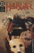 Hellblazer (1988) 29