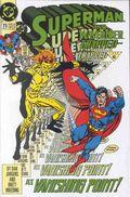 Superman (1987 2nd Series) 73