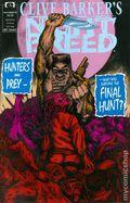 Night Breed (1990) Cliver Barker 20