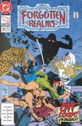 Forgotten Realms (1989) 22