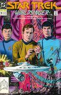 Star Trek (1989 2nd Series DC) 16