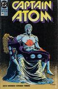 Captain Atom (1987 DC) 44
