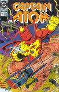 Captain Atom (1987 DC) 48