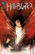 Hellblazer (1988) 38