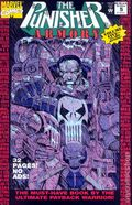 Punisher Armory (1990) 5