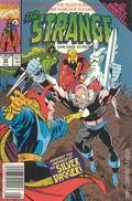 Doctor Strange (1988 3rd Series) 32
