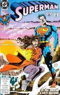 Superman (1987 2nd Series) 59