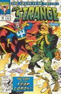 Doctor Strange (1988 3rd Series) 38