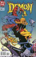 Demon (1990 3rd Series) 44