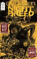Night Breed (1990) Cliver Barker 18