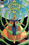 Doctor Fate (1988 2nd Series) 26