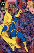 Doctor Fate (1988 2nd Series) 38