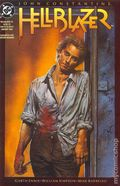 Hellblazer (1988) 61