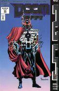 Doom 2099 (1993) 25A