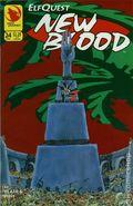 Elfquest New Blood (1992) 24