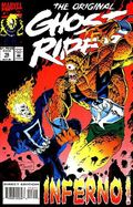 Original Ghost Rider (1992) 16