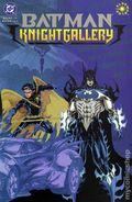 Batman KnightGallery (1995) 1