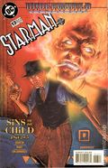 Starman (1994 2nd Series) 13