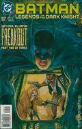 Batman Legends of the Dark Knight (1989) 92