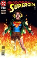 Supergirl (1996 3rd Series) 9