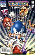 Sonic Super Special (1997) 3