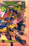 X-Men Prime (1995) 1