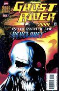 Ghost Rider 2099 (1994) 24