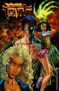 Tenth (09/1997 2nd Series) 12