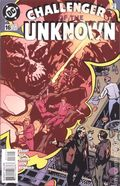 Challengers of the Unknown (1997 DC 3rd Series) 16