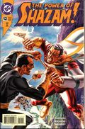 Power of Shazam (1995) 12
