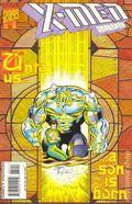 X-Men 2099 (1993) 31