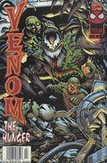 Venom The Hunger (1996) 4