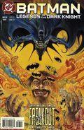 Batman Legends of the Dark Knight (1989) 93