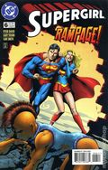 Supergirl (1996 3rd Series) 6