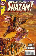 Power of Shazam (1995) 26