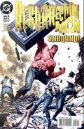 Resurrection Man (1997) 5