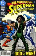 Adventures of Superman (1987) 572