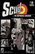 Scud The Disposable Assassin (1994-2008) 18A