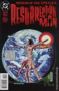 Resurrection Man (1997) 11