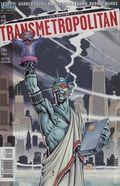 Transmetropolitan (1997) 16