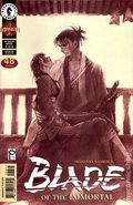Blade of the Immortal (1996) 26