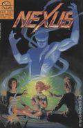 Nexus (1983) 39