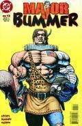 Major Bummer (1997) 13