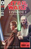 Star Wars Episode 1 Phantom Menace (1999) 1B