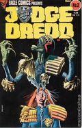 Judge Dredd (1983 Eagle/Quality) 3