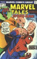 Marvel Tales (1964 Marvel) 52