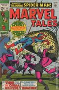 Marvel Tales (1964 Marvel) 24