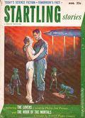 Startling Stories (1939-1955 Better Publications) Pulp Vol. 27 #1