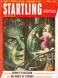 Startling Stories (1939-1955 Better Publications) Pulp Vol. 30 #3