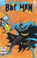 Batman (1940) 369